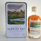 Arran 20 Year Old Brodick Bay