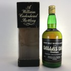 Dallas Dhu 21 Year Old Cadenhead 1962 - 75cl.