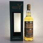 Glen Mhor 1980 G&M