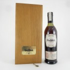 Glenfiddich Rare Collection 40 Year Old