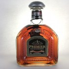 Johnnie Walker Premier Rare Old Whisky 75cl Bottle 1