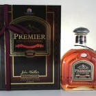 Johnnie Walker Premier Rare Old Whisky 75cl Bottle 3