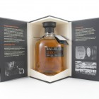 Balblair 2000 Single Cask Exclusive