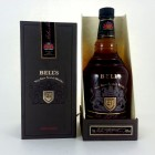 Bells Royal Reserve 21 Year Old 75cl
