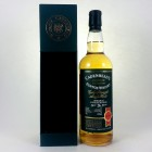 Clynelish 26 Year Old Cadenhead's 1990