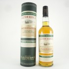 Glenmorangie Maderia Wood Finish
