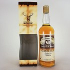 Caol Ila 15 Year Old Connoisseurs Choice 75cl 1969