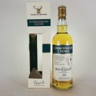 Braes of Glenlivet 1975 Connoisseurs Choice