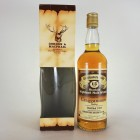 Cragganmore 15 Year Old Connoisseurs Choice 75cl, 1969
