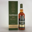 GlenDronach 25 Year Old Master Vintage 1993