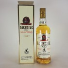 Lochside 10 Year Old 75cl