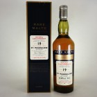 St. Magdalene 19 Year Old Rare Malts 1979