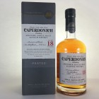 Caperdonich 18 Year Old Small Batch Release
